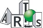 ARTOS Planen & Bauen GmbH Logo