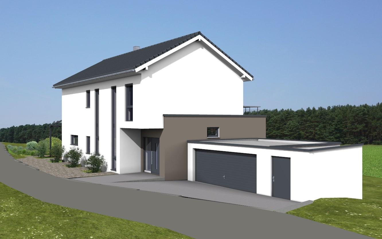 Artos Bauvorhaben in Bonn Bad Godesberg