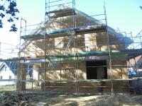 artos-haus-bv-einfamilienhaus-ruppichteroth-22