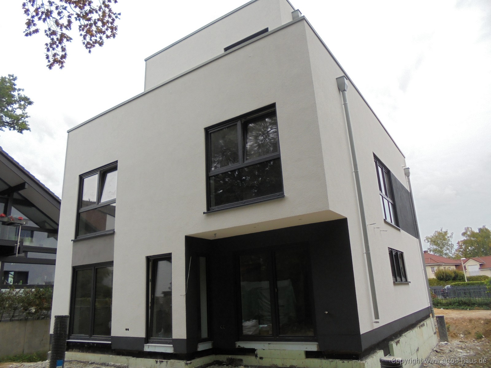 artos-haus-bv-bonn-ippendorf-25