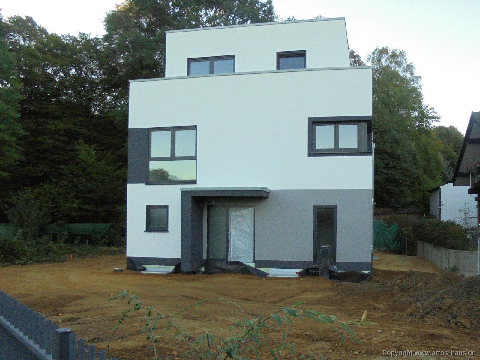 artos-haus-bv-bonn-ippendorf-30