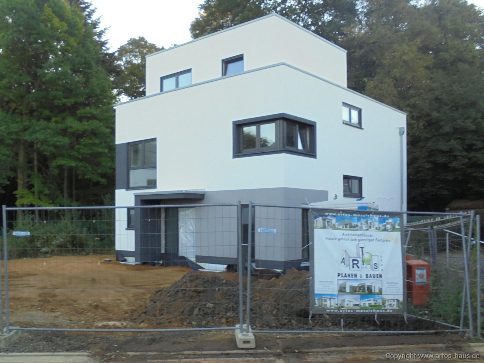 artos-haus-bv-bonn-ippendorf-29