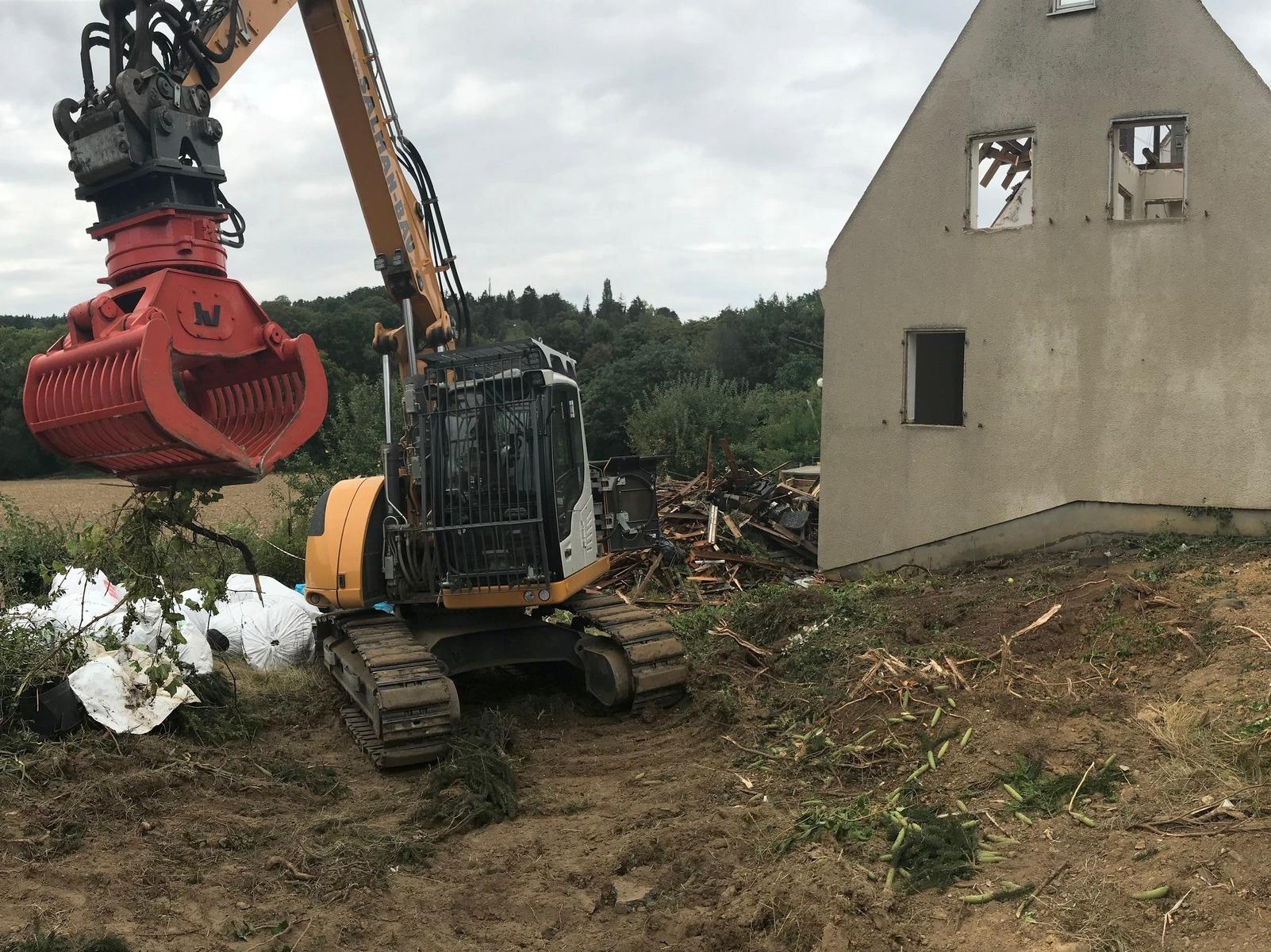 Abriss der Bestandsimmobilie - bonn-badgodesberg-06