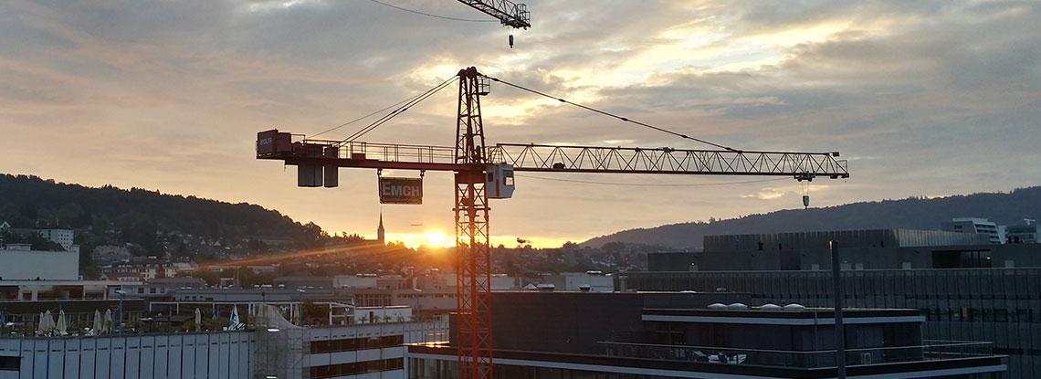 Artos Planen & Bauen - Unsere Hausprojekte