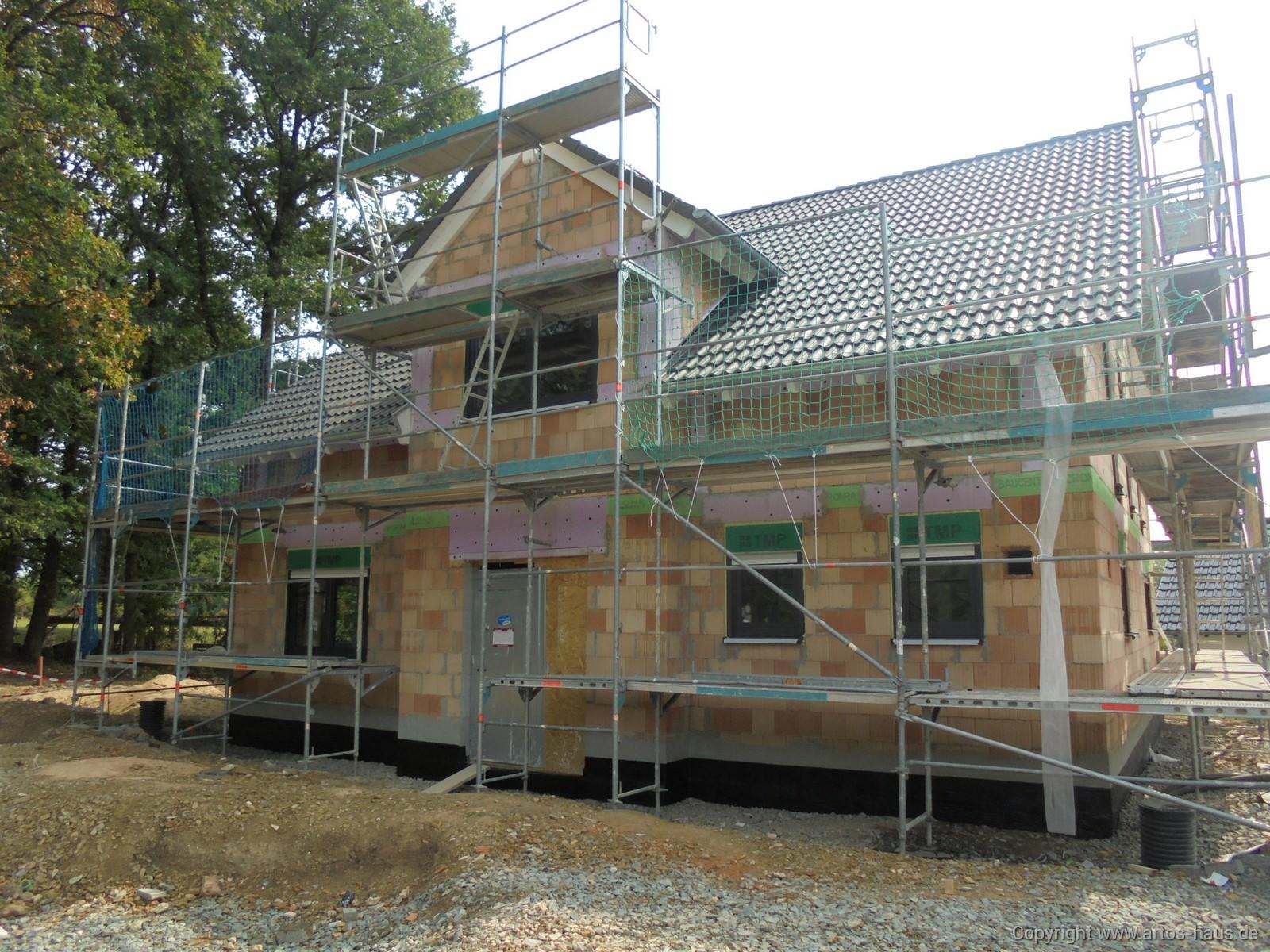 artos-haus-bv-einfamilienhaus-ruppichteroth-24