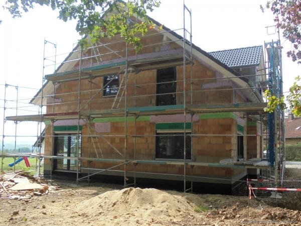 artos-haus-bv-einfamilienhaus-ruppichteroth-25