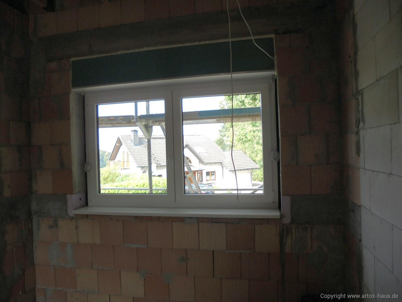 artos-haus-bv-einfamilienhaus-ruppichteroth-27