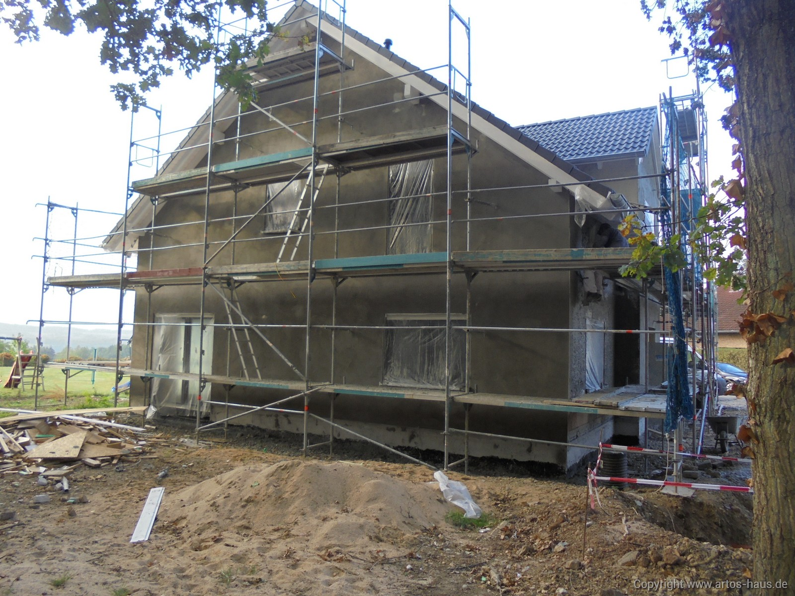 artos-haus-bv-einfamilienhaus-ruppichteroth-28