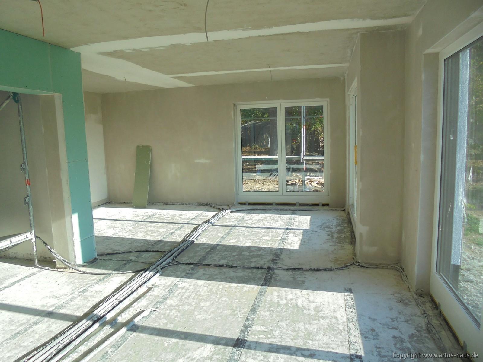 artos-haus-bv-einfamilienhaus-ruppichteroth-32