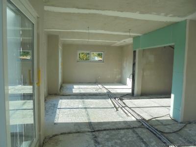 artos-haus-bv-einfamilienhaus-ruppichteroth-33