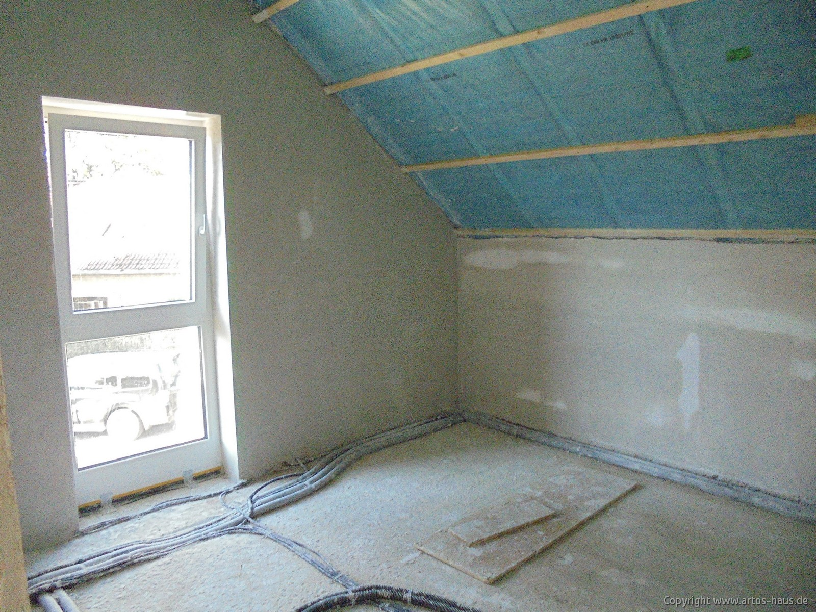 artos-haus-bv-einfamilienhaus-ruppichteroth-34