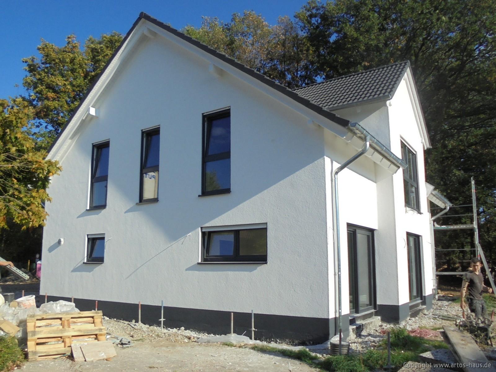 artos-haus-bv-einfamilienhaus-ruppichteroth-30