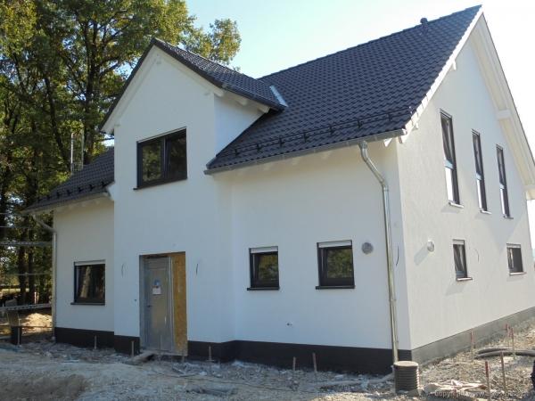 artos-haus-bv-einfamilienhaus-ruppichteroth-31