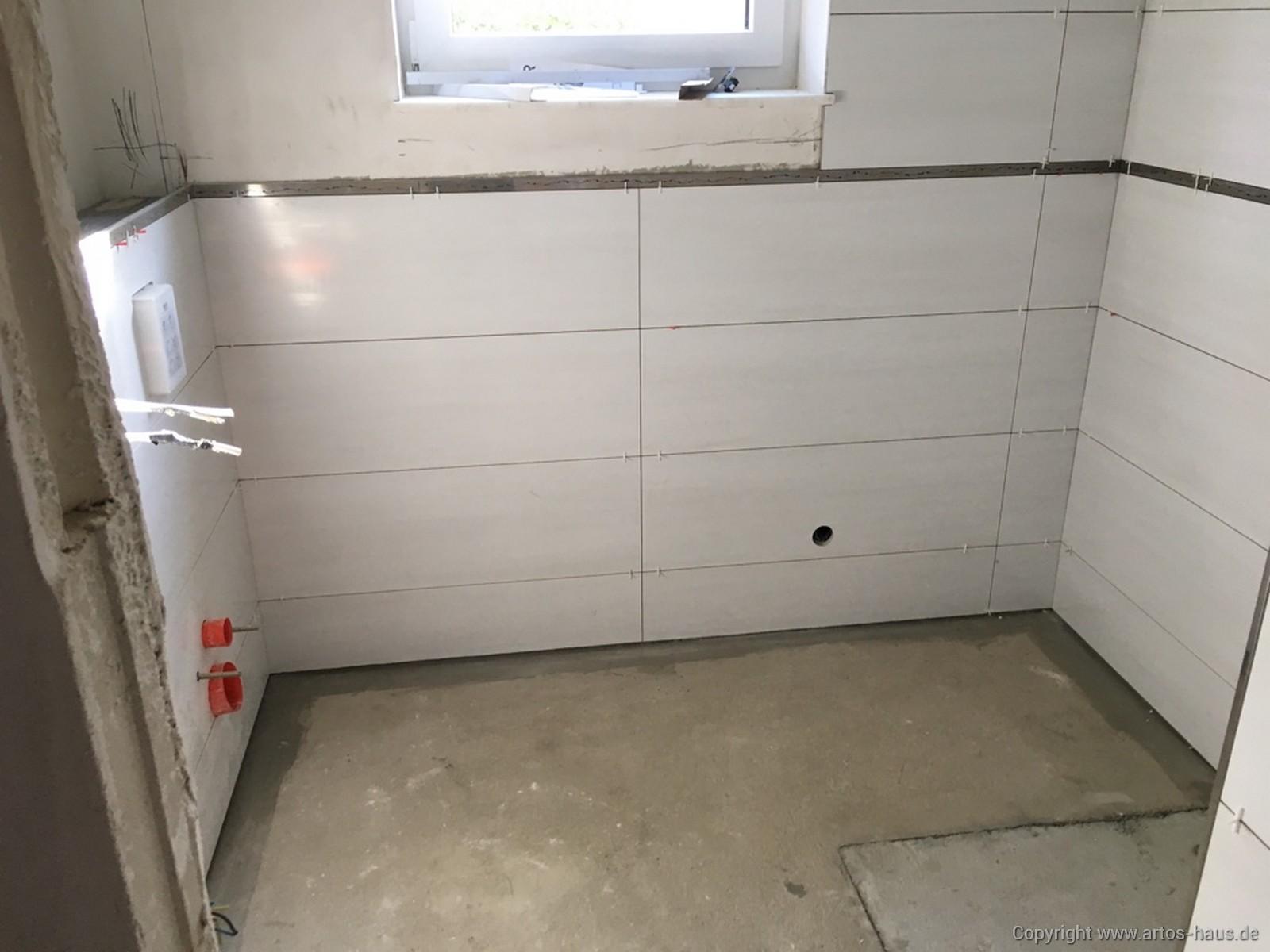 Artos Haus BV Bornheim 11