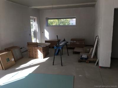 Artos Haus BV Bornheim 12