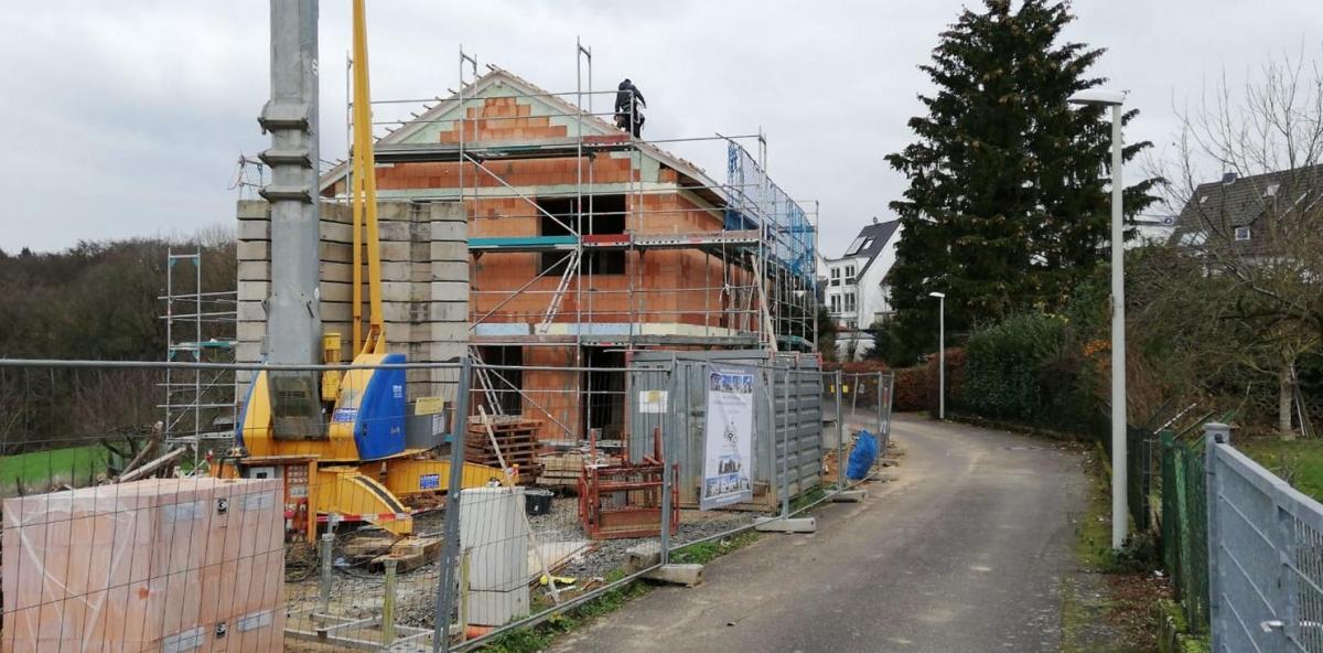 Baustelle-Bonn_Artos-Haus