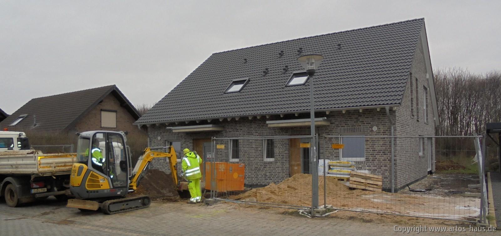 BV Euskirchen, Artos-Haus 2019 - 31