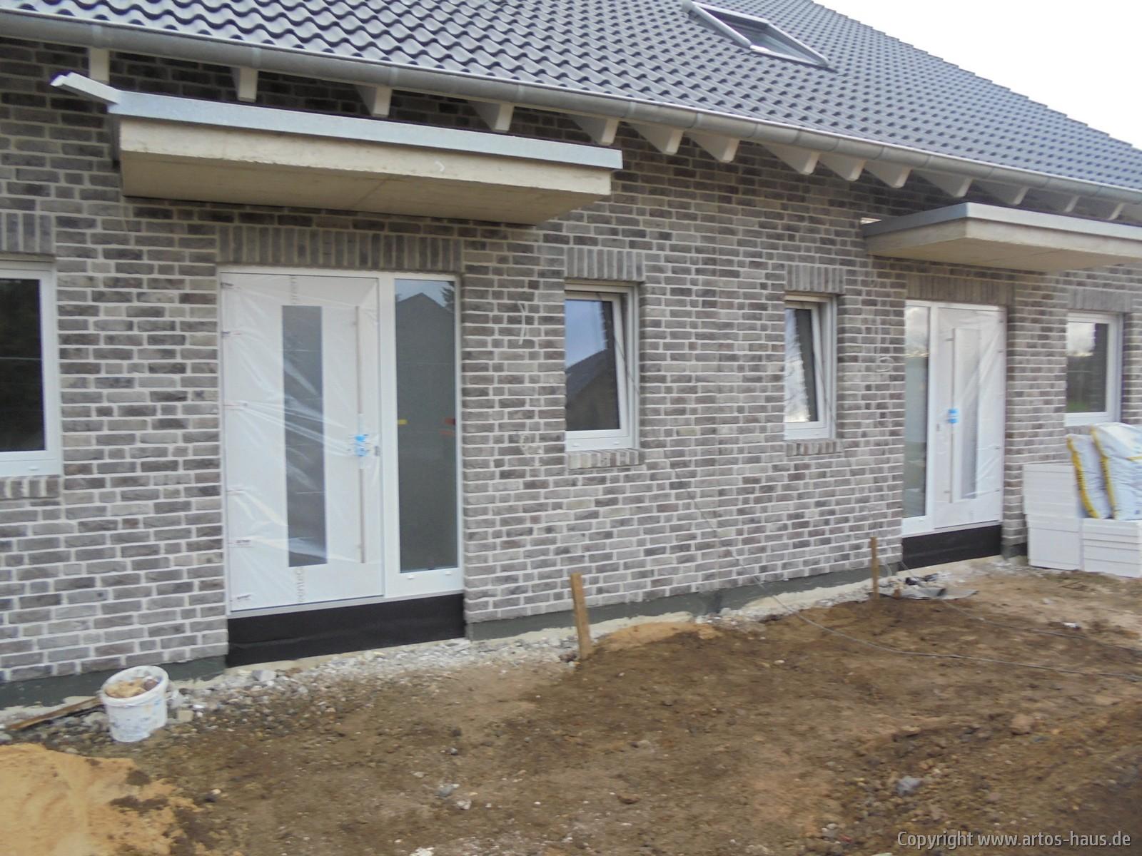 BV Euskirchen, Artos-Haus 2019 - 32