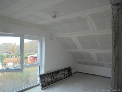 BV Euskirchen, Artos-Haus 2019 – 35