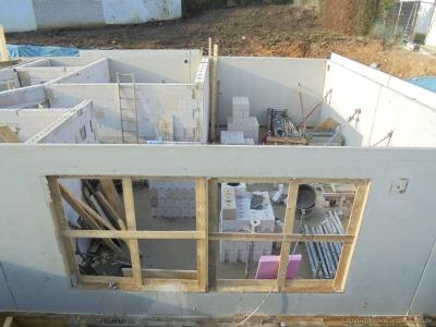 Artos-Haus DSC06022