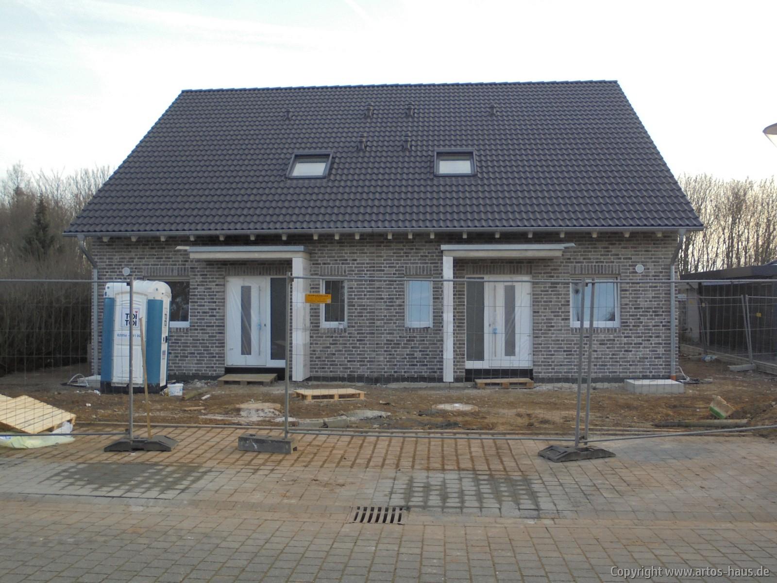 BV Euskirchen, Artos-Haus 2019 – 37