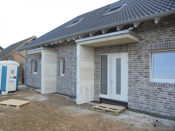BV Euskirchen, Artos-Haus 2019 – 38