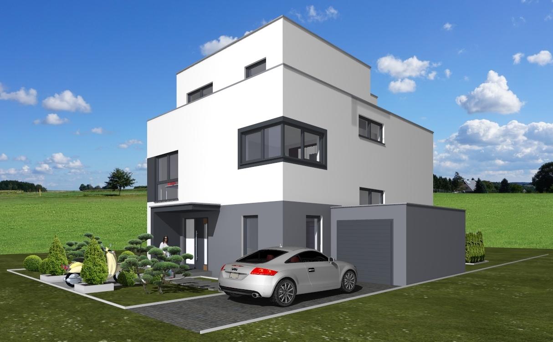 Bauvorhaben in 53127 Bonn-Ippendorf