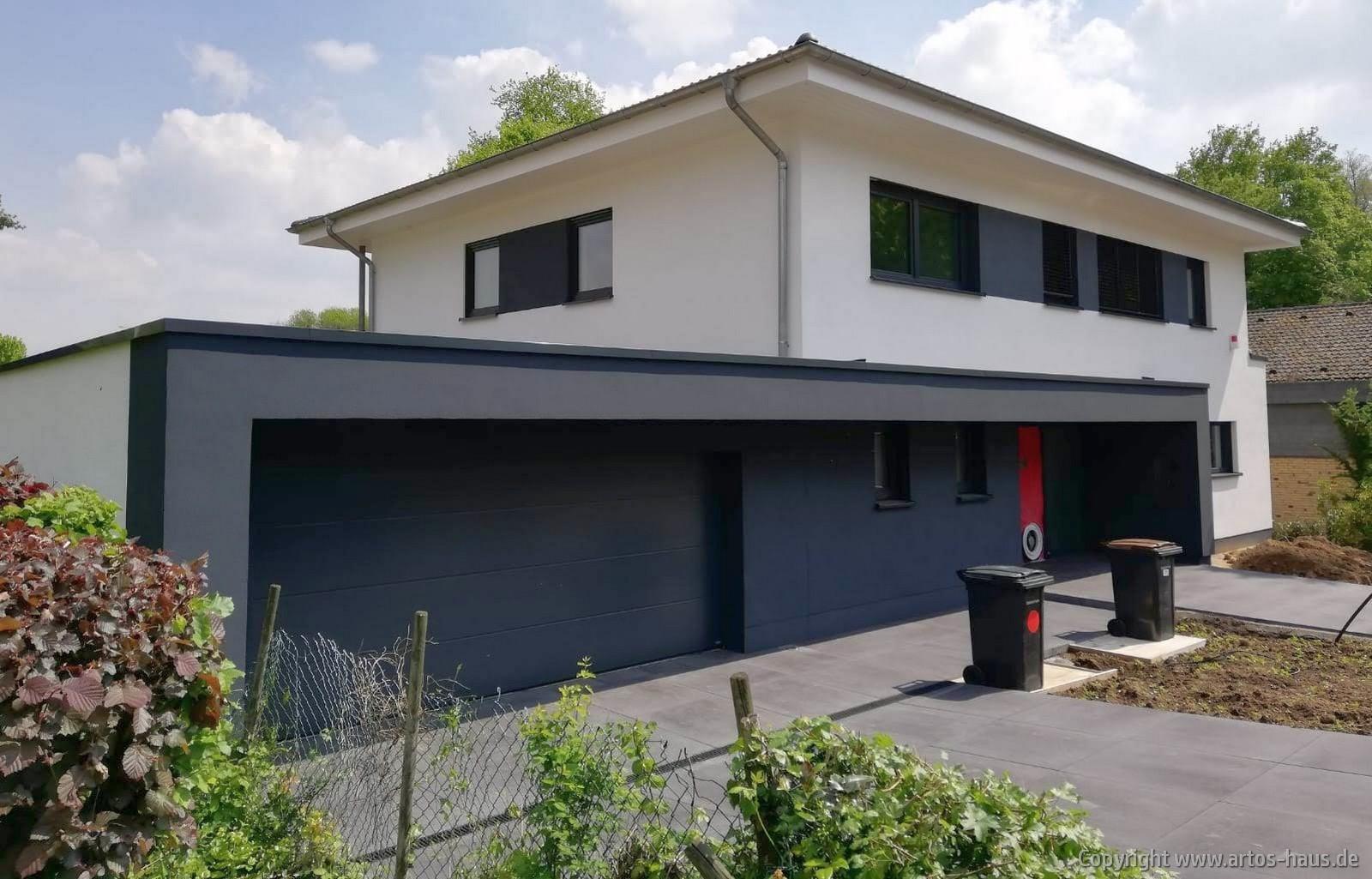 BV Frechen Königsdorf Hausübergabe Bild 4