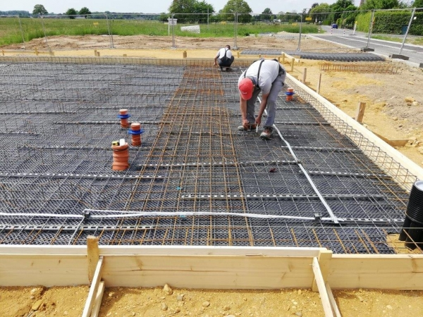 Bodenplatte-Vorbereitung-3