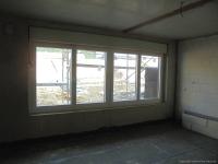 Einbau Fenster Bild 5 | ARTOS HAUS