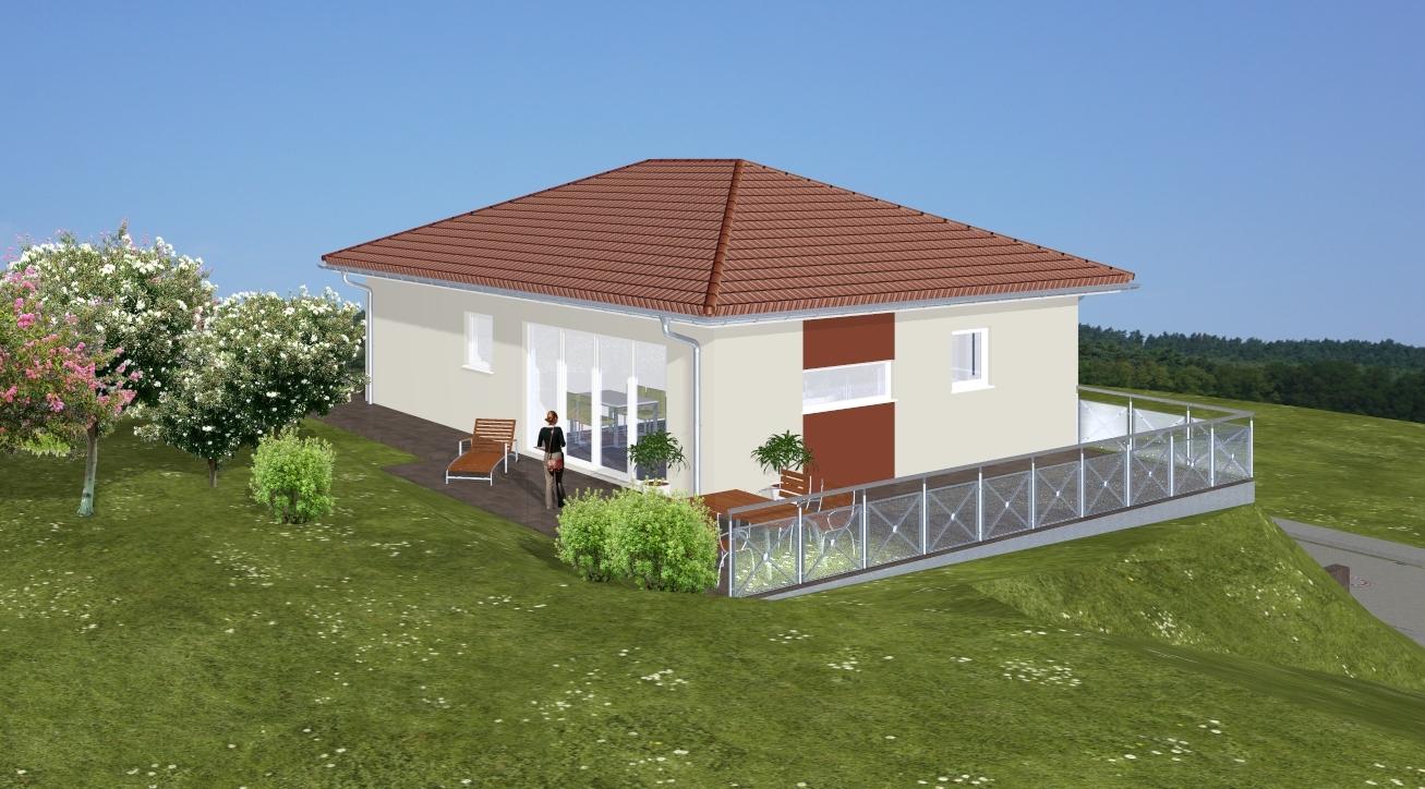 bauvorhaben-einfamilienhaus-in-53804 Much Bild 3