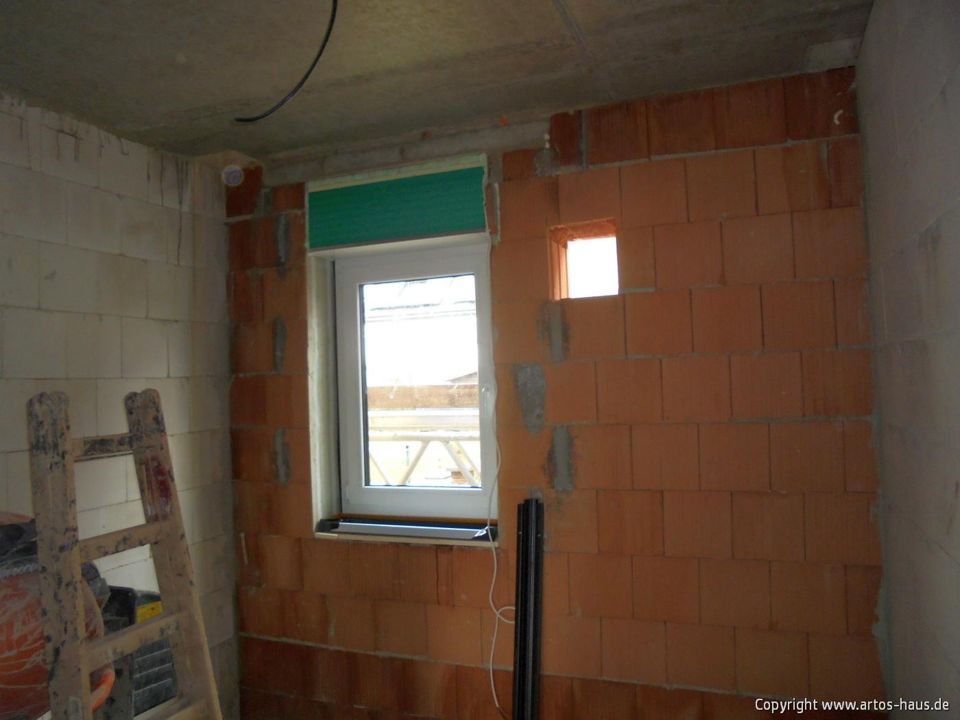 Fenstereinbau @artos-haus.de BILD 2