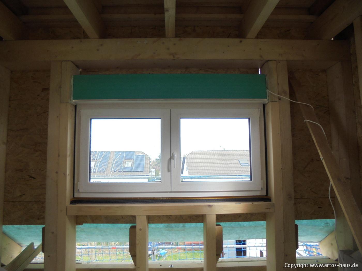 Fenstereinbau @artos-haus.de BILD 4