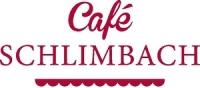 Cafe Schlimbach