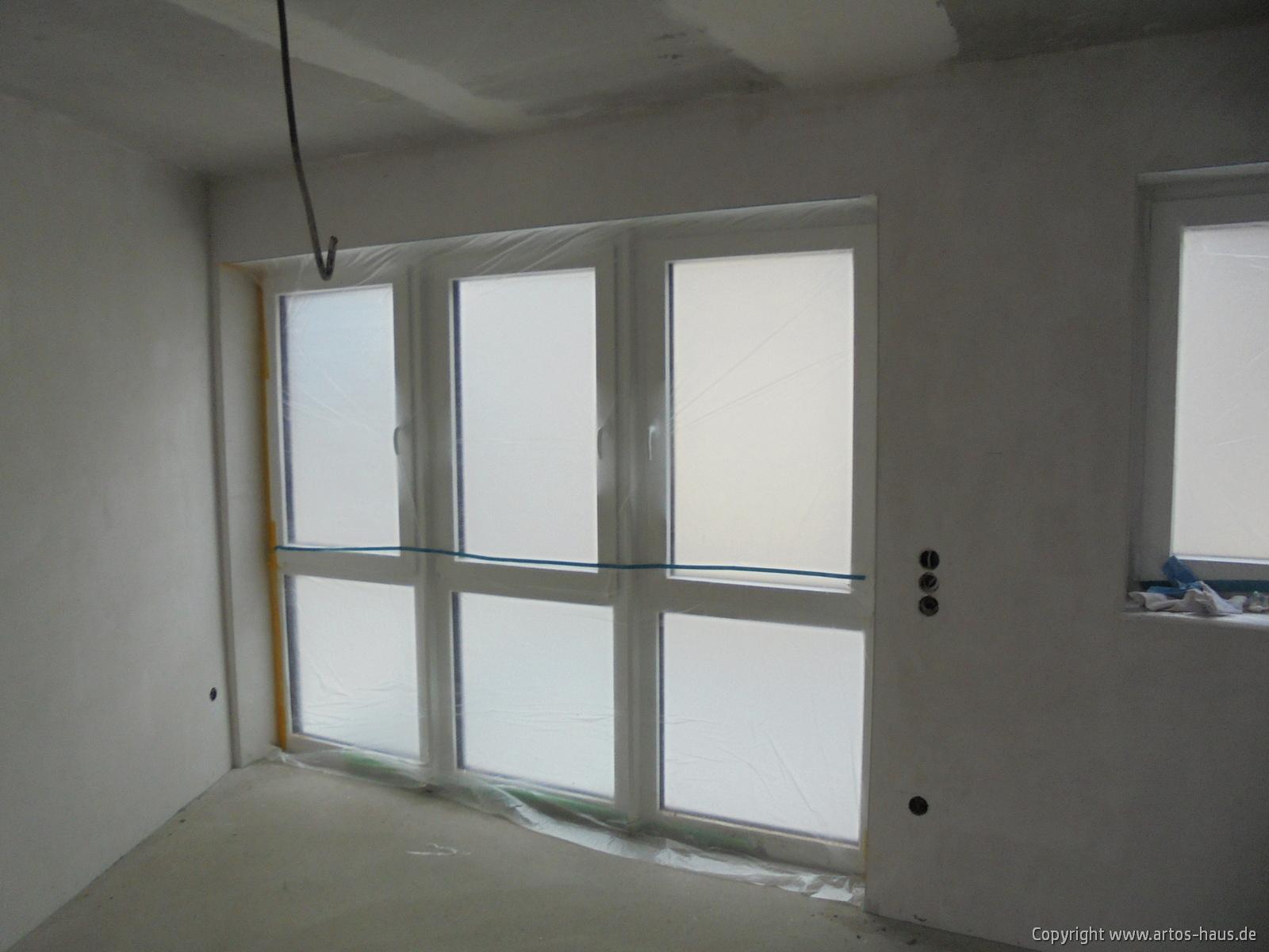 ARTOS Bauvorhaben in Pulheim MFH Bild 1