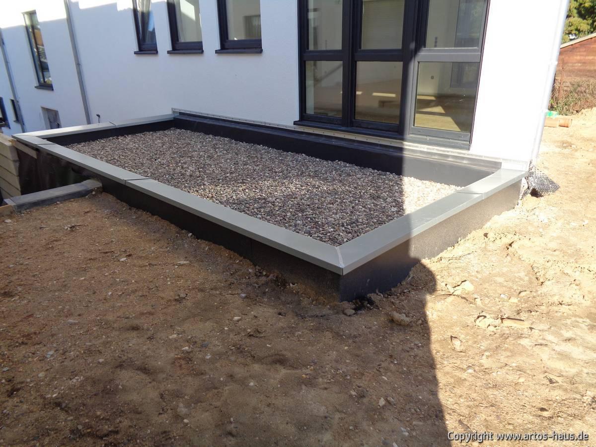 MFH Haus in Pulheim, ARTOS HAUS 2021 Bild 4