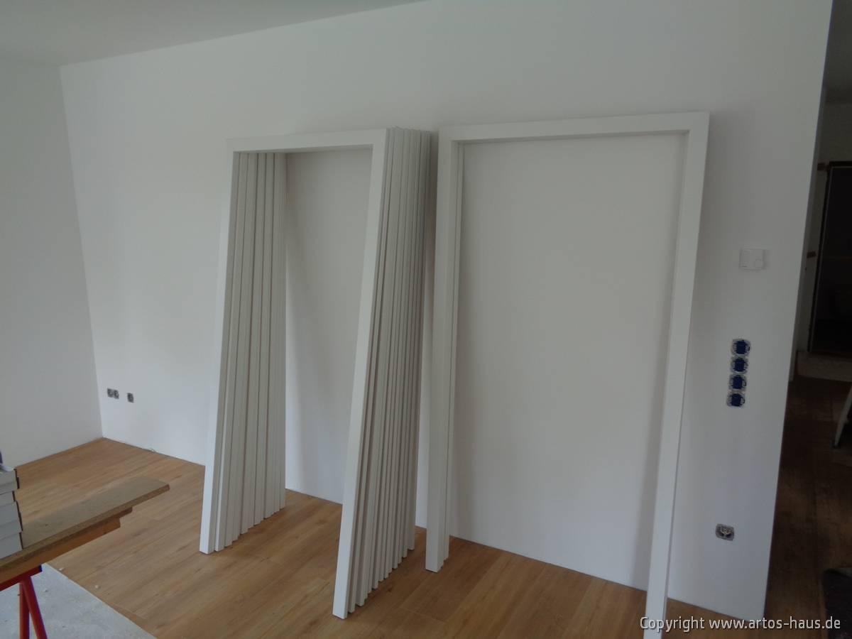 MFH Haus in Pulheim, ARTOS HAUS 2021 Bild 2